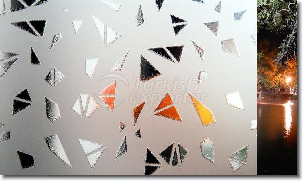 Decorative Glass (15)