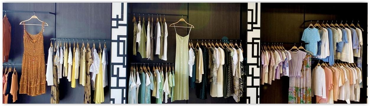 Kadın Giyim Ürünleri