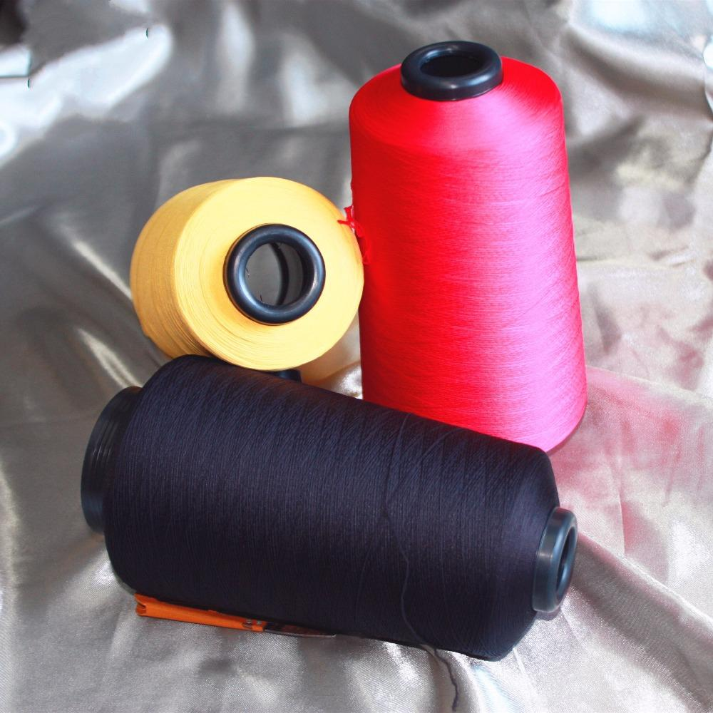Air Texturized Polyester Division