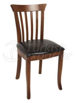Sandalye Küçükşerif