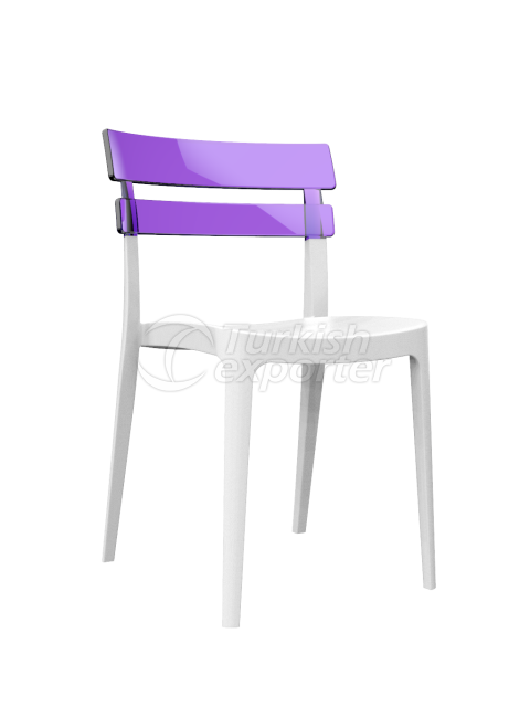 Chaise Bermo 3