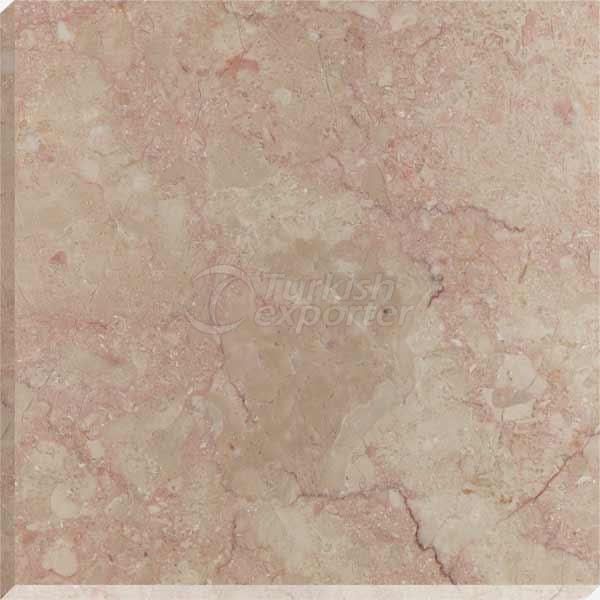 marble rosato beige dark