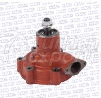 Water Pump DMS 02 319