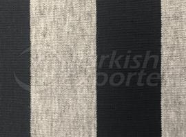 Voss  Fabric