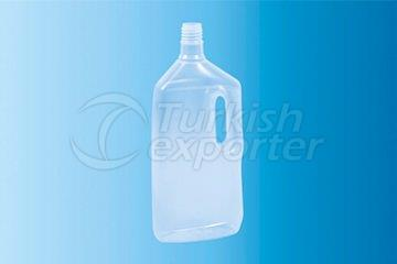Surface Cleaner Bottle