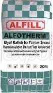 ALFILL ALFOTHERM