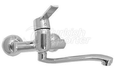 Sink Faucet 9605