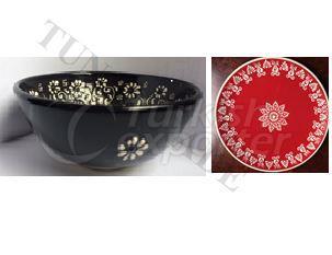 منتجات سيراميكية تركية