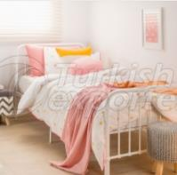 Bedroom Textile Products