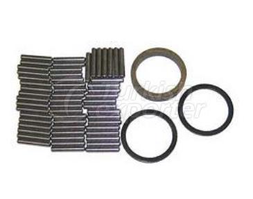 Reverse Gear Repair Kit MF0324