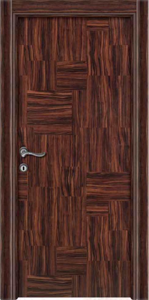laminoks kapı