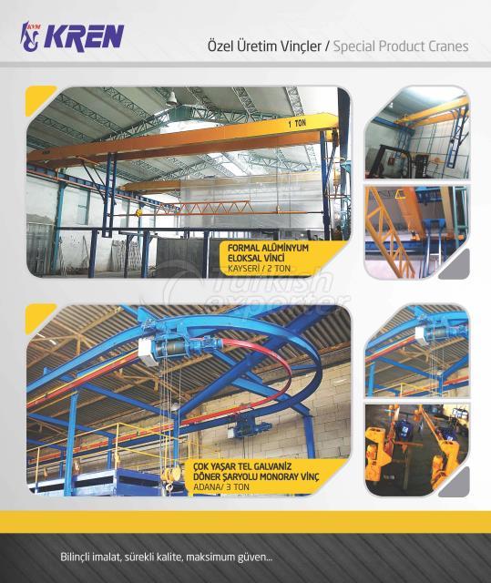 catalog 36