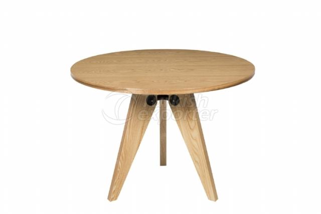 Coffee Table Dibek