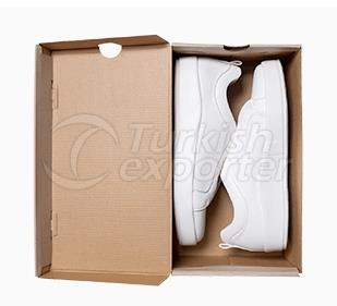 Shoes Box Premium