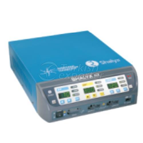 Shalya - Mx Model Electrocautery Device