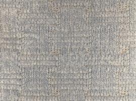 Solis  Fabric