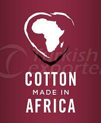 CMIA Cotton