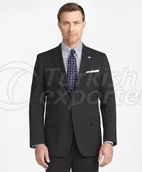 Suits, Ready Made Garments
