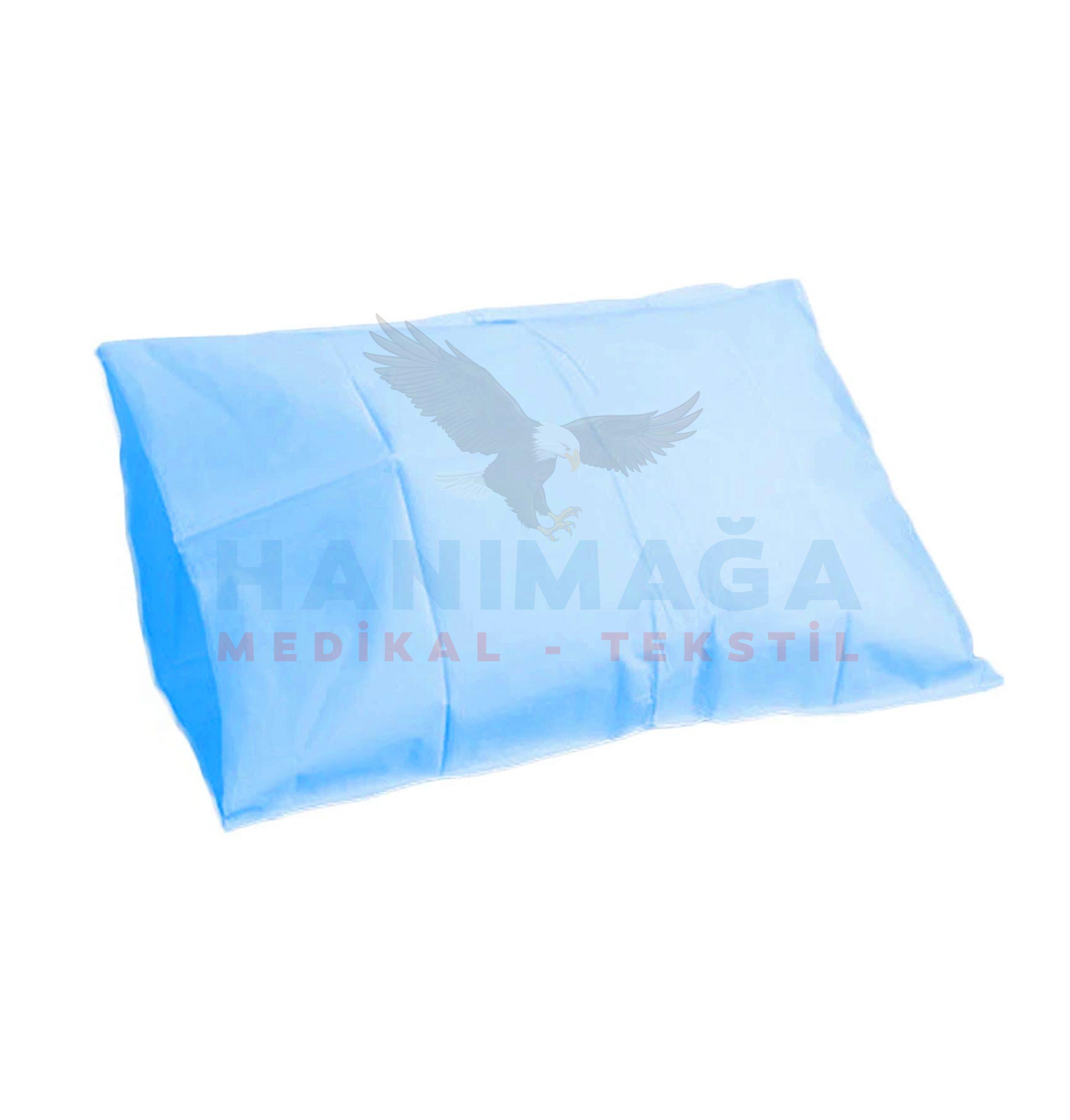 Disposable Pillow Case