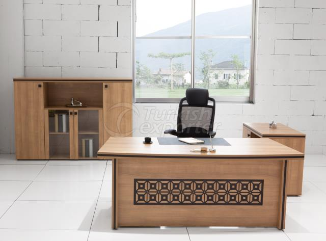 Executive Room Jesi