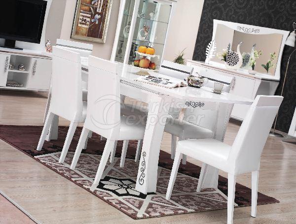 Мебель для гостинной Innova