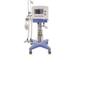 S1600 ICU Ventilatör