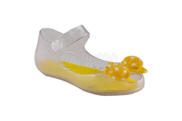 Sapatos de Inverno para Crianças
