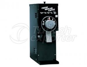 Coffee Grinders - 810S