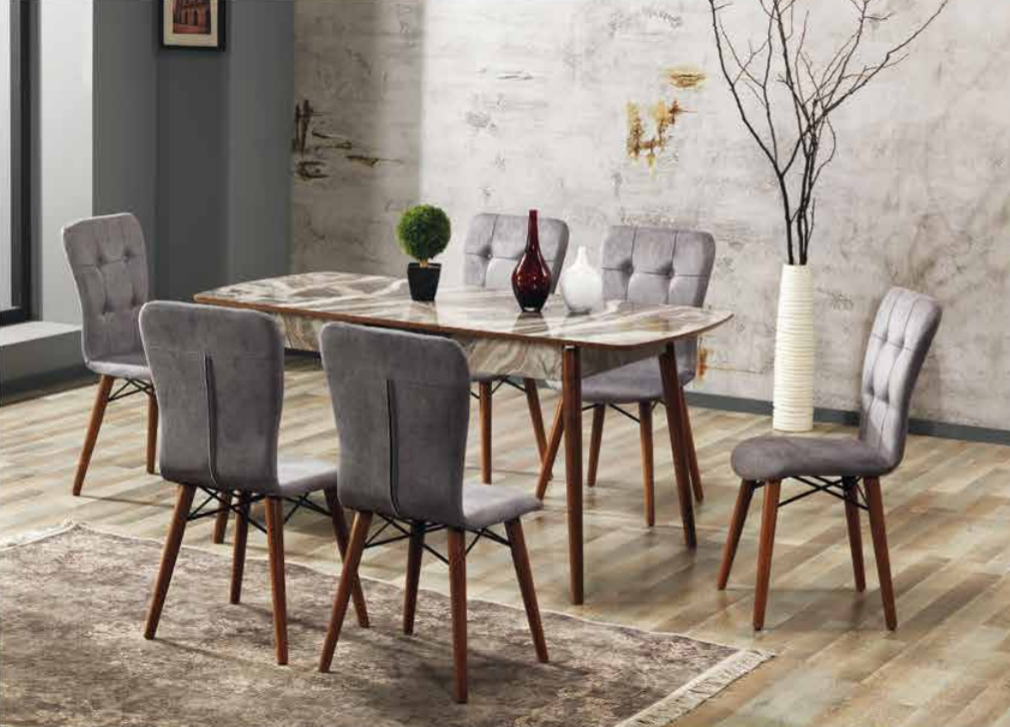 Dining Room M104