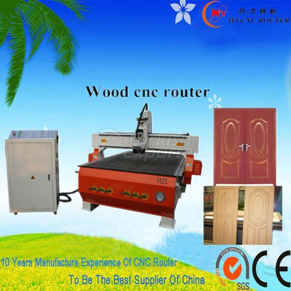 good quality CE SGS cnc engraver