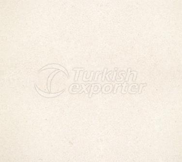 Limestone Klasik Mermer