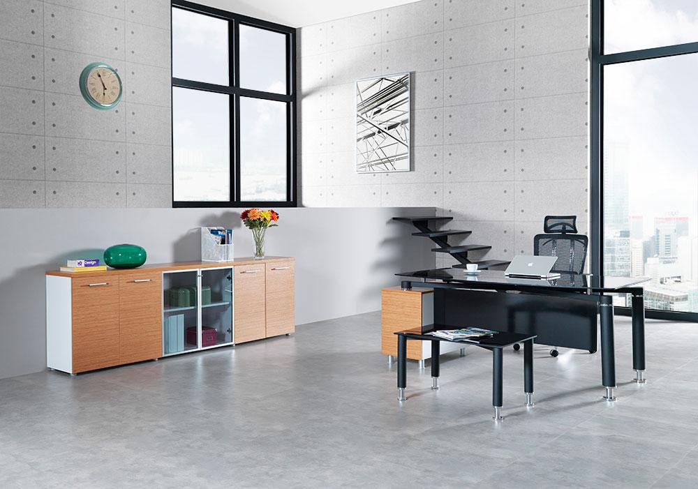 Ofis Mobilyaları - TALIA