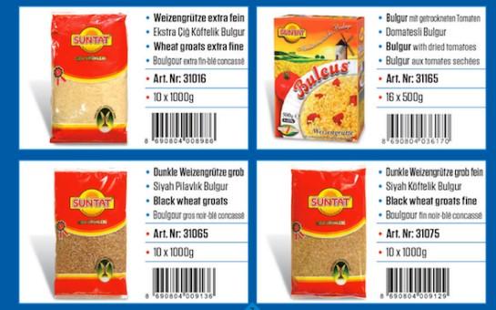 Beans&Chick Peas&Lentil&Boulgour&Popcorn&Wheat&Broad Beans&rice baldo&wheat groats