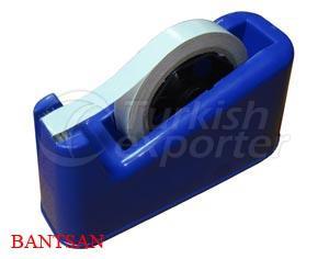 Desktop Tape Dispenser T20032