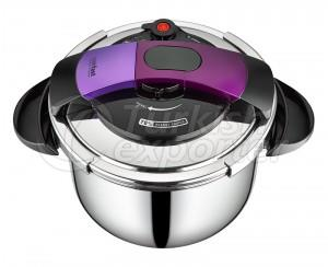 Melody Cooker