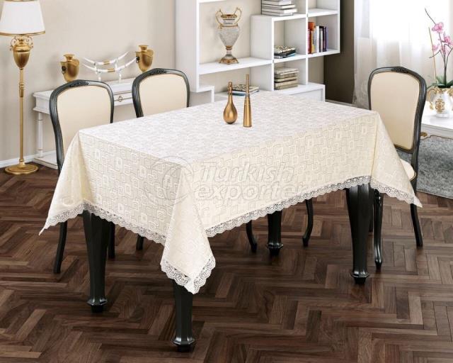 غطاء طاولة