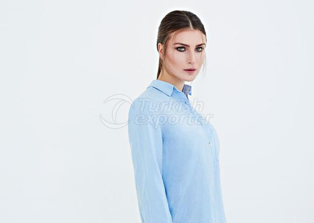 Women's Classic Shirt