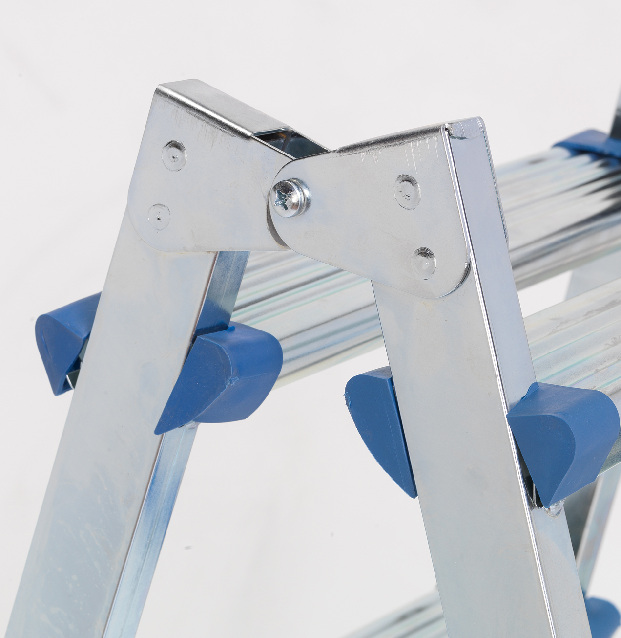 Double Sided Ladders _2_