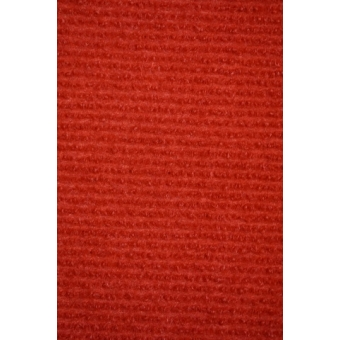 Red 2117