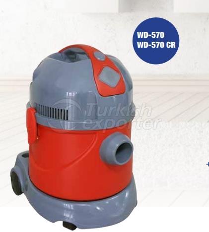 Wet-Dry Vacuum Celaner