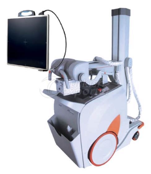 Mobil Doktor Sistemleri