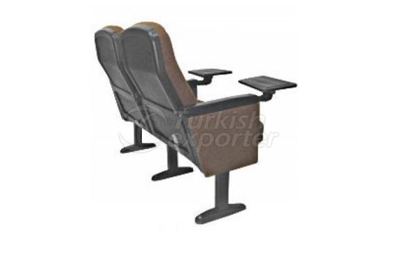 Amphiteatre Desk K552