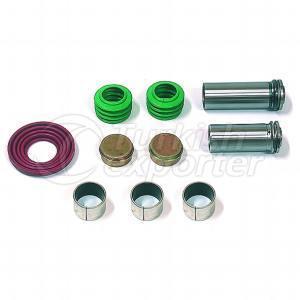 Wabco Caliper Repair Kits