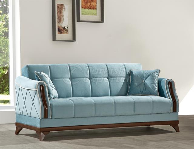 bey sofa