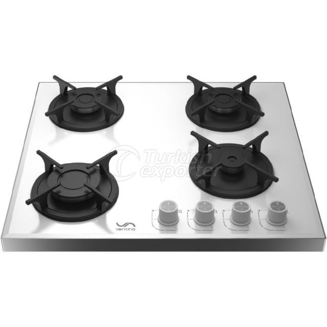 Cooktops VN2045
