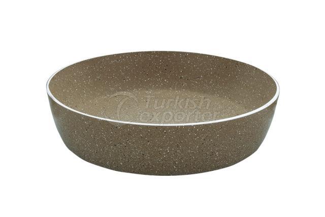 Granite Trays Ahesma