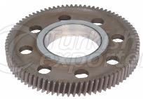 Idler Gear 8170195