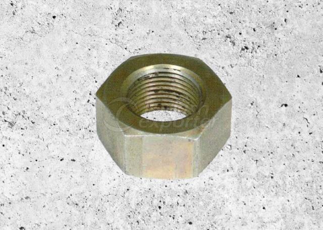 Somun ALM-093-A