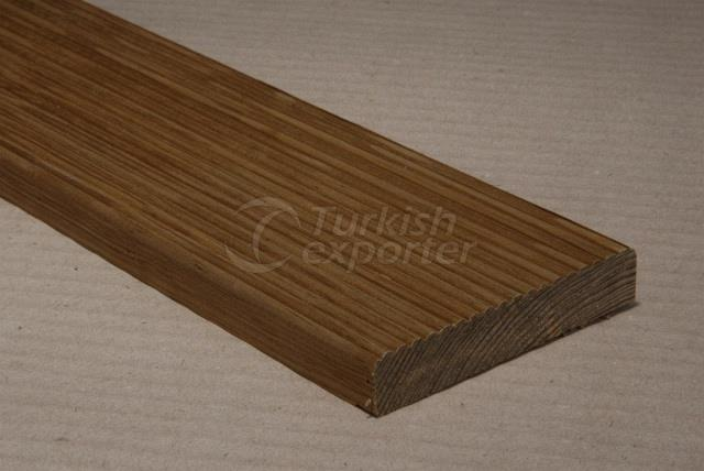 Productos de madera 011