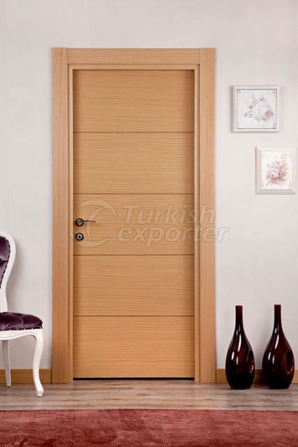 Door Polished DK08